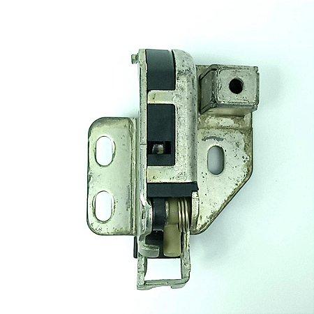 Fechadura Superior Porta Traseira Sprinter CDI 13 a 20 - LE