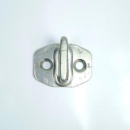Trinco Porta Traseira Sprinter CDI - A9067200004 - 12 a 17