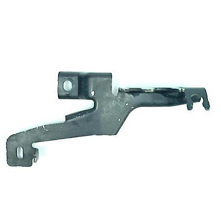 Suporte Flexível Sensor Pinça Traseira Direita Master 2.3 19 a 20