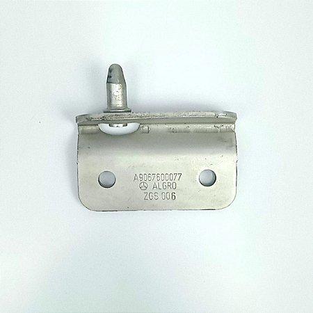Trinco Inferior Porta Traseira Sprinter 311 415 515 12 a 18