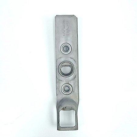 Trinco Inferior Capô Sprinter - 6707500084