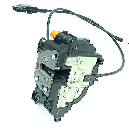 Fechadura Elétrica Porta Dianteira Master 2.3 - 14 a 17 - Lado Esquerdo