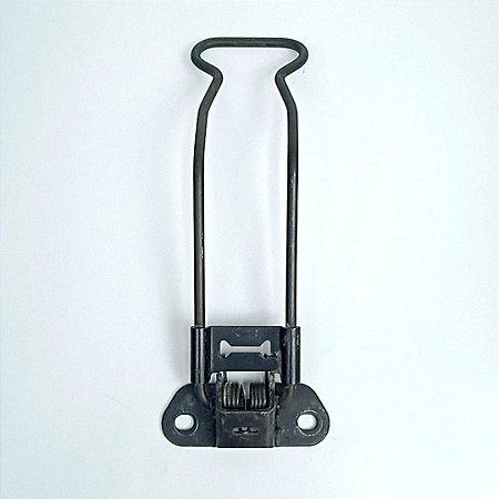 Limitador Porta Traseira Master 03 a 12