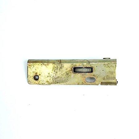 Limitador Guia Central Sprinter A9017600188 - 97 a 11