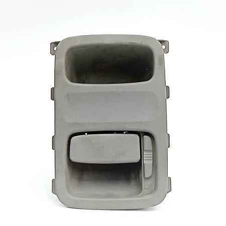 Maçaneta Interna Porta Correr Sprinter 12 a 17 - A9067600061