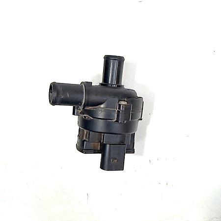 Sensor Bomba Elétrica Água Master 2.3 - 13 a 17