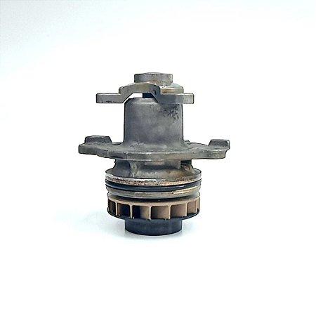 Bomba Água Master 2.3 210103098R - 13 a 19