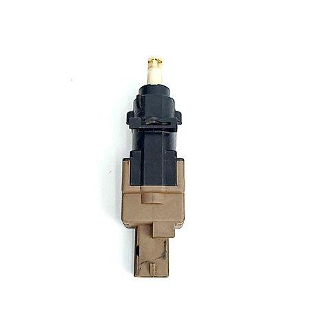 Sensor Pedal Embreagem Ducato Boxer Jumper 46840511 05 a 17