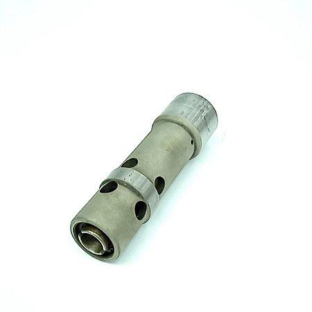 Válvula Pressão Óleo Ducato 2.3 Multijet 10 a 16