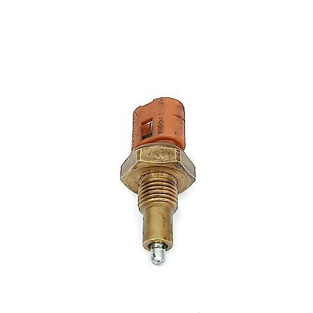 Sensor Marcha Re 7700422630 Master 2.5 - 05 a 12