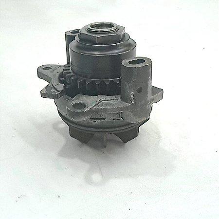 Engrenagem Bomba de Agua Master 2.5 -  06 a 12