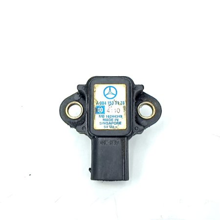 Sensor Pressão MAP Sprinter CDI A0041533128 - 00 a 09