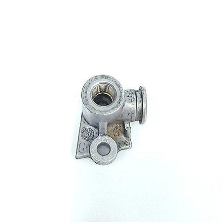 Suporte Sensor Baixa Pressão Sprinter 02 a 11