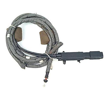 Dispositivo Cabo Bloqueio Porta Sprinter A9067600000 13 a 20
