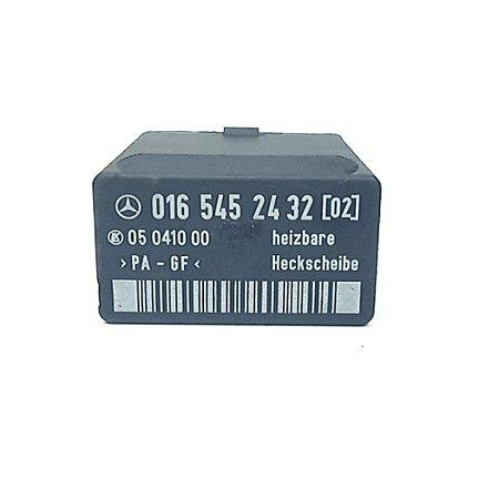 Modulo Aquecedor Sprinter 02 a 11