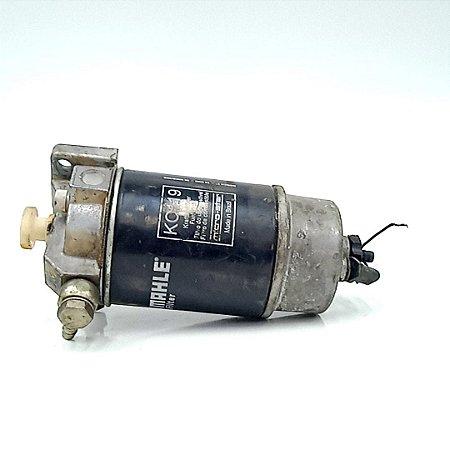Filtro Racor Sprinter CDI 02 a 11