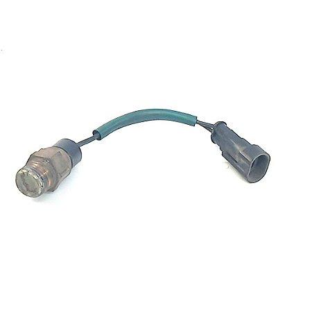 Sensor Temperatura Válvula Termostática Ducato 2.8 00 a 09