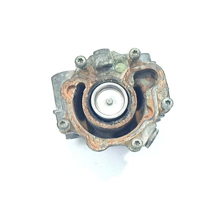 Carcaça da Válvula EGR Ducato 2.3 13 a 17