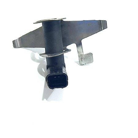Sensor Rotação Master 2.5  06 a11