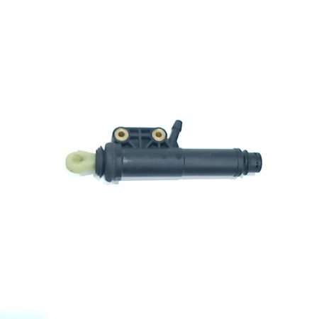 Atuador Pedal Embreagem Sprinter CDI - 9062900212 - 02 a 11