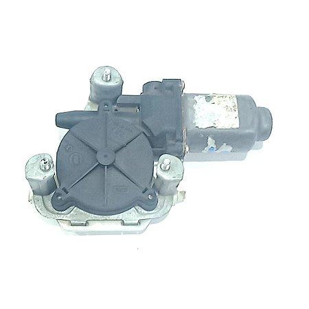 Motor Vidro Elétrico Master - 2.5/2.8 - 400738 LD 04 a 12