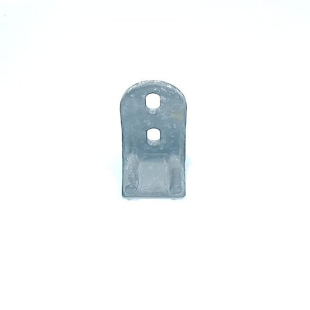 Guia Limitador Porta Traseira Master - 03 a 12