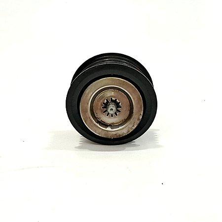 Polia Frizada Sprinter CDI 415 515 A6512000670