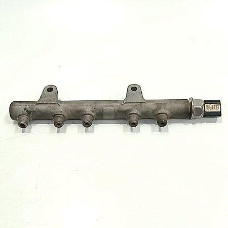 Flauta HR 16V 16 a 20