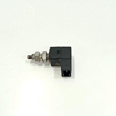 Sensor Freio HR  07 a 11