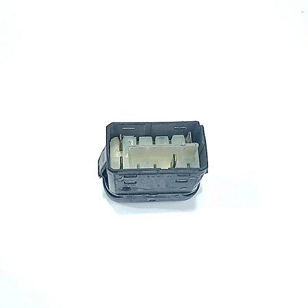 Interruptor Separador Água Combustível Sprinter - 97 a 01