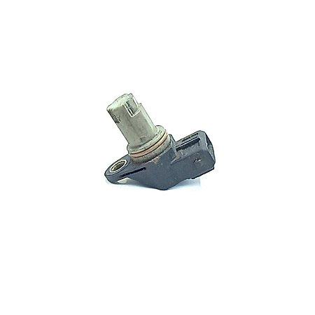 Sensor de Fase Master 2.5 16v 06 a 12