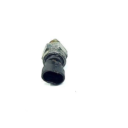 Sensor Ré Cambio Iveco 13 a 17