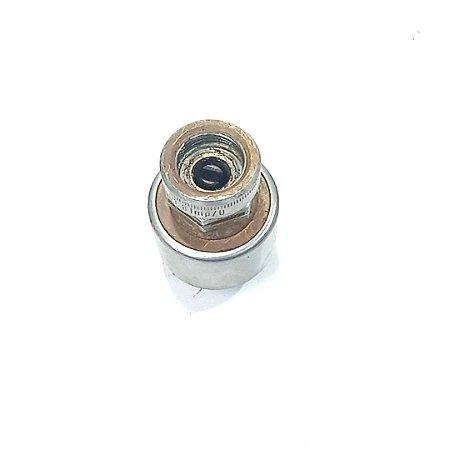 Sensor Velocidade 4 Pinos Ducato 06 a 17