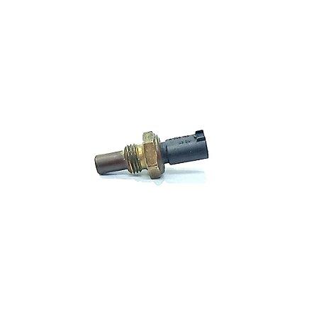 Sensor Temperatura Motor Sprinter CDI 13 a 19
