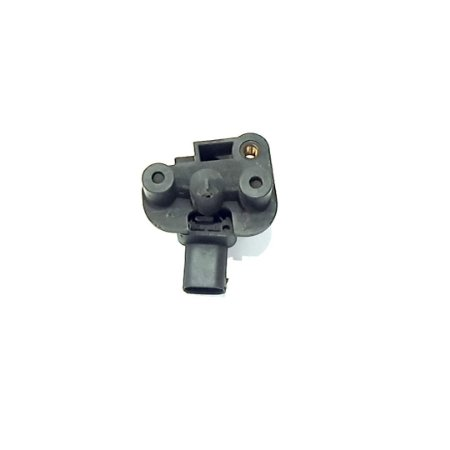 Sensor MAP Pressão Turbo Sprinter CDI 13 a 20