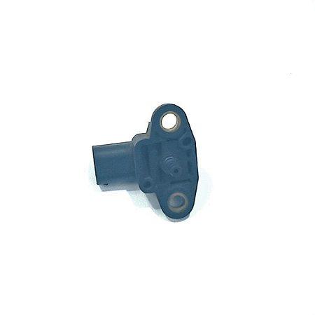 Sensor Pressão MAP Sprinter CDI A0061531428 - 02 a 11
