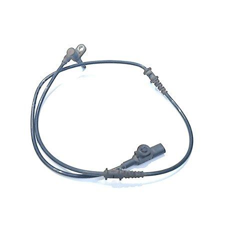 Sensor Abs Dianteiro Mercedes Sprinter 311 415 515 Após 2012
