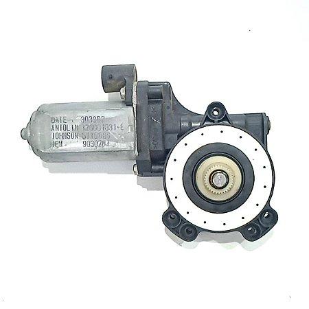 Motor Vidro Elétrico Dianteiro Master 2.3 LD 128001031