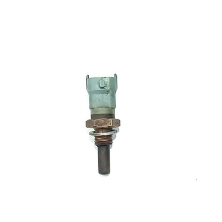 Sensor Temp Válvula Termostática Ducato 2.3 2.8 06 a 17