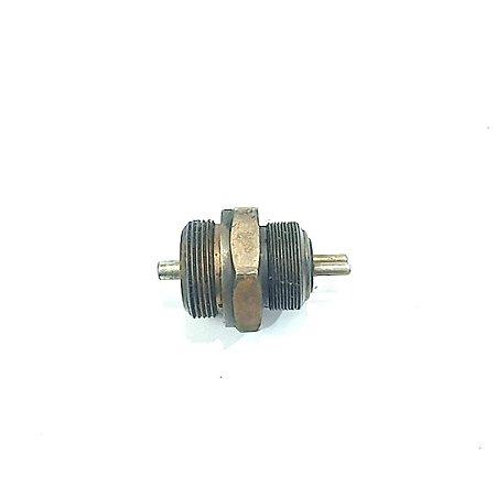 Sensor Posição Cambio Sprinter 310 312 - 97 a 01