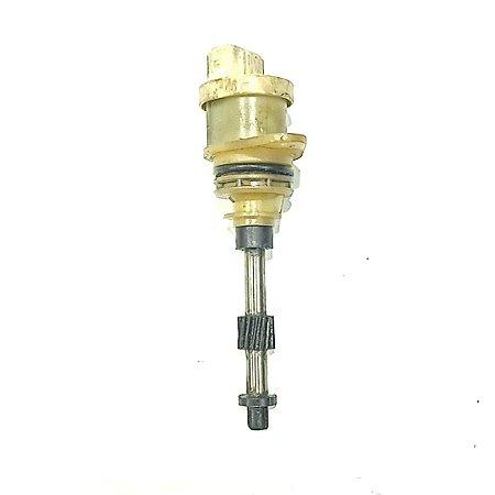 Sensor Velocidade Sem Tácografo Ducato 2.8 2.3 06 a 17