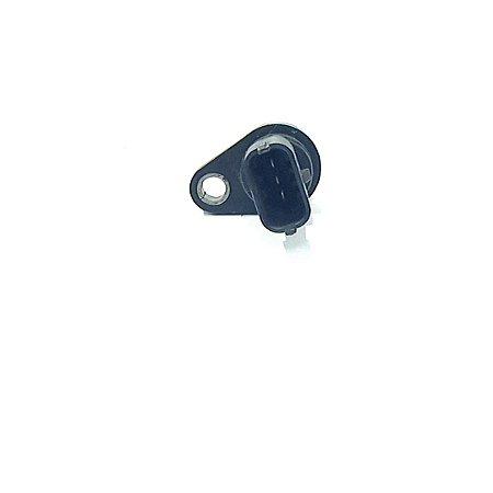 Sensor Rotação HR 16V 13 a 20
