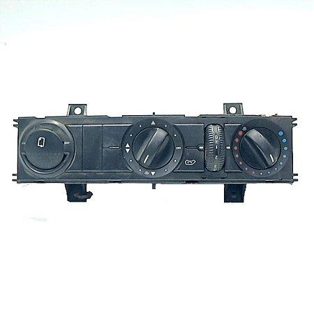 Régua Controle Ar Sprinter CDI 08 a 14
