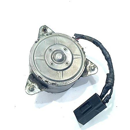Motor Ventoinha Radiador Ducato 2.3 2.8 - 06 a 17