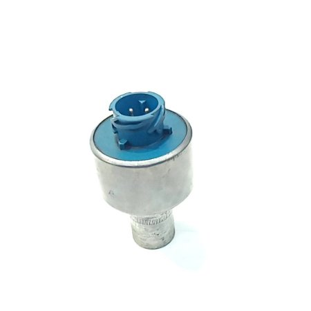 Sensor Velocidade C/ Tacógrafo Master 05 a 12