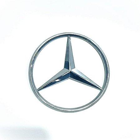 Emblema Porta Traseira Sprinter 13 a 20 A9068170116