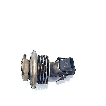 Válvula Gases Escapamento Sprinter CDI 18 a 20