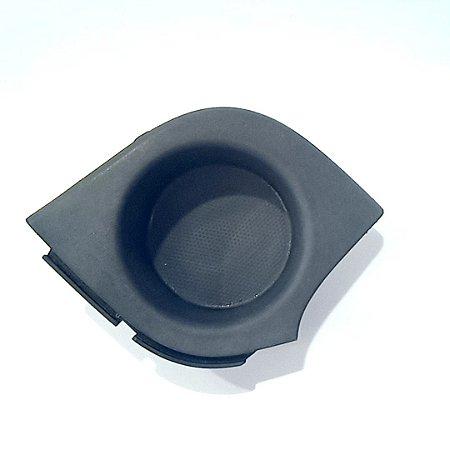 Porta Copos Master 2.3 6321S0155 - 13 a 19 - LD