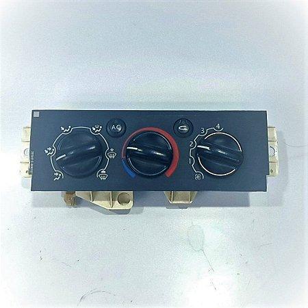 Comando Ar Master 2.5 10 a 12  C/ Ar Condicionado N2385001