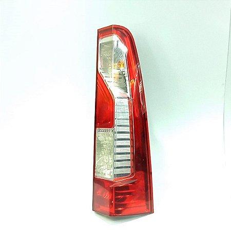 Lanterna Direita Renault Master 2.3 14 a 20